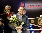 30 марта 2013 г. Галич Холл
