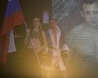 """Вечер профессионального бокса """"Рождение чемпионов"""", г. Пятигорск 5 декабря, КЗ """"Россия"""""""