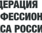 Бакоян Маджид