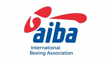 Исполком AIBA утвердил новые кардинальные реформы