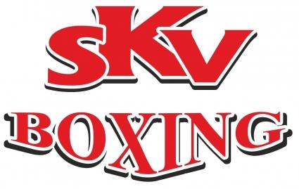 Вечер бокса во Владикавказе
