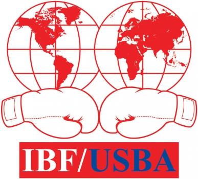 Обновился рейтинг IBF: Кудряшов и Коробов покидают топ-15