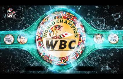 Обновился рейтинг WBC: минус Ковалёв, плюс Кличко