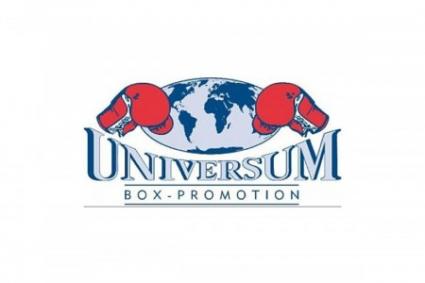 Universum Box-Promotion возобновляет работу